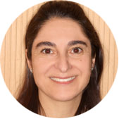 Blanca Martínez