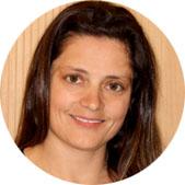 Lorena Cabeza