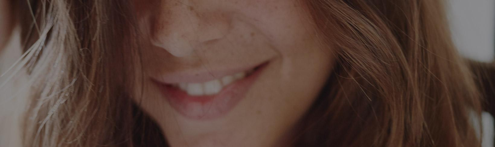 invisalign ortodoncia tres torres Barcelona sonrisa