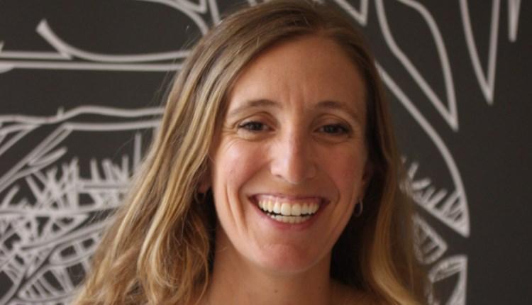 La sonrisa de Ana, paciente de Ortodoncia Tres Torres