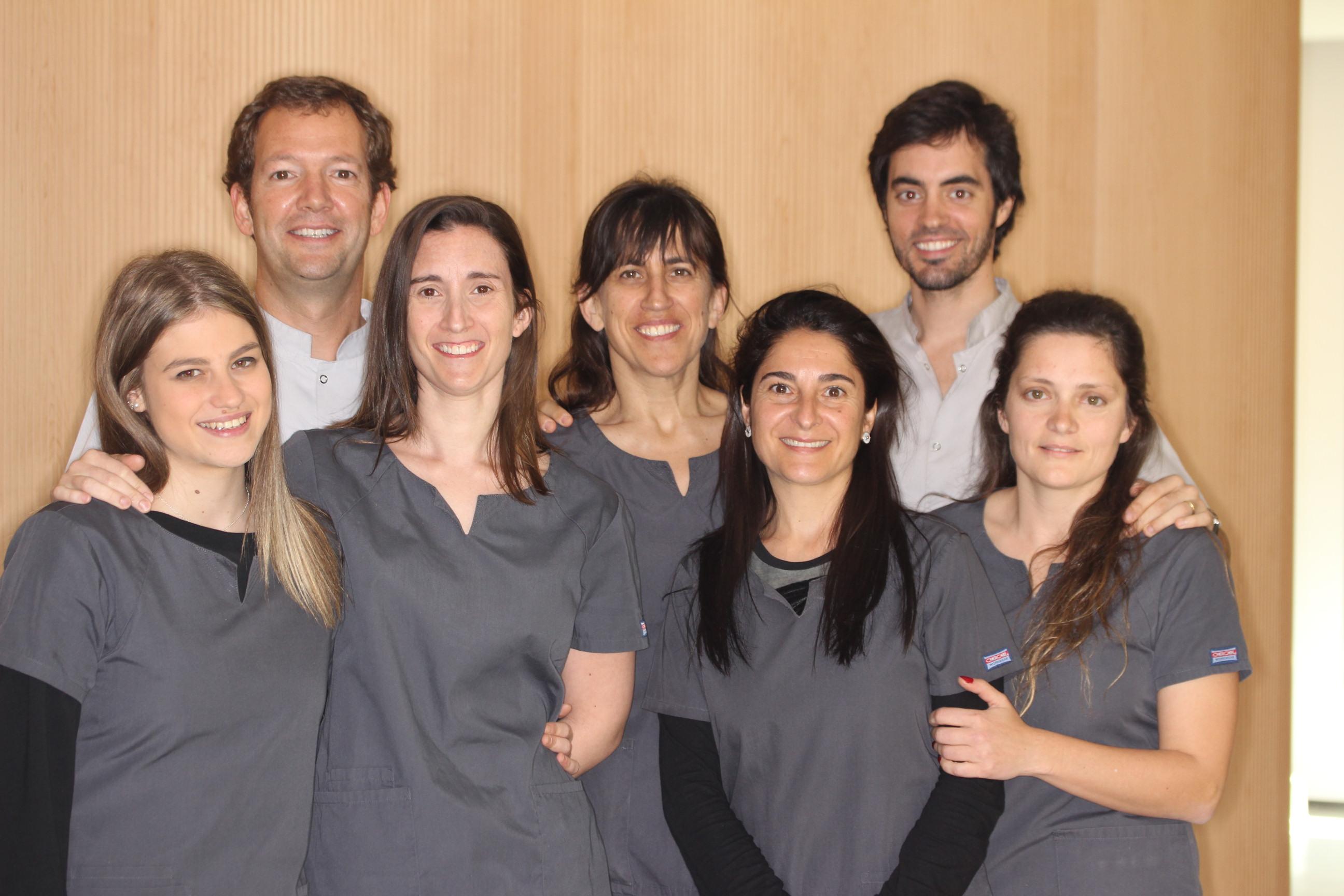 Celebrar nuestro 4º cumpleaños de Ortodoncia Tres Torres Barcelona nos hace enormemente felices y nos motiva a seguir trabajando
