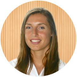 Invisalign Barcelona Clínica Ortodoncia Tres Torres nuestro equipo Dra. Anna Auladell